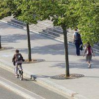¿Podrá España reducir sus emisiones de Gases Efecto Invernadero?