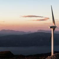 ¿Será España una economía baja en carbono?