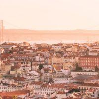 El sol seguirá brillando en el inmobiliario europeo