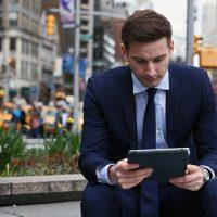 El 'lado oscuro' de la digitalización, a debate