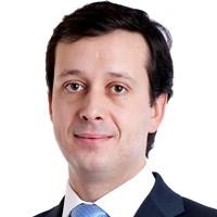 Armando Martínez-Polo