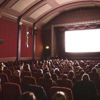 Así se están reinventando los cines