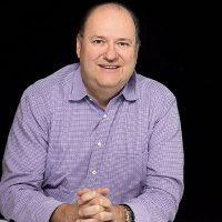 Entrevista a Bill Ruh, líder de General Electric Digital