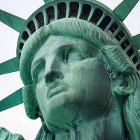 El nacionalismo económico marcará el futuro del I+D en el mundo