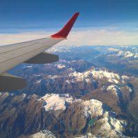 Brexit y transporte aéreo: una relación de bajos vuelos