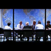 El coste de planificar mal el relevo de un CEO