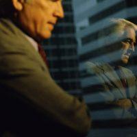 ¿Son los CEOs, ahora, menos éticos que antes?