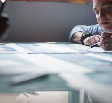 Chief digital officer: ¿Moda o realidad?