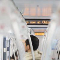 Cuando China estornuda…