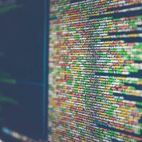 La ciberseguridad después de WannaCry