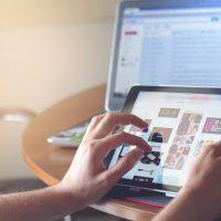 Ciberseguridad: viaje a la mente del consumidor