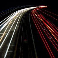 El coche autónomo puede gripar al seguro