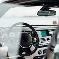 Cómo construir el coche conectado