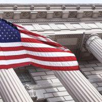 Las consecuencias de un toma y daca proteccionista