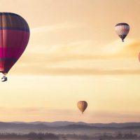 4 pronósticos para este curso: compras, crecimiento, regulación y crisis de confianza