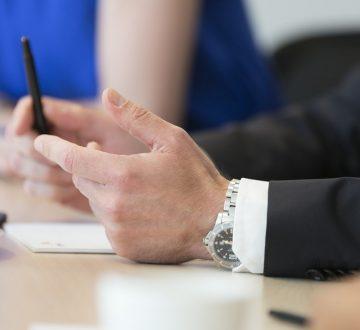 Claves para tener una cultura corporativa que empuje el negocio