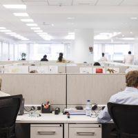 El empacho de datos penaliza a las empresas más innovadoras