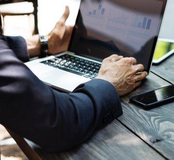 La paradoja de la digitalización en las empresas