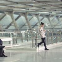Cinco negocios que prometen multiplicarse por 20 en Europa