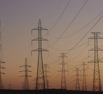La digitalización de las eléctricas: cuando la intención no es suficiente