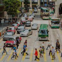 Empresas optimistas en la era de la modernidad líquida