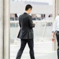 La auditoría del futuro: más allá de los aspectos financieros