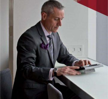 Informe emprendimiento: ¿Tiene tu empresa alto potencial de crecimiento?
