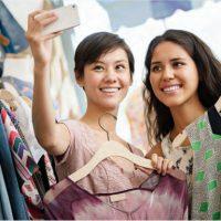 Cliente 2033: ¿Cómo pueden las empresas satisfacer las demandas del nuevo cliente digital?