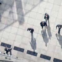 La obligatoriedad del buen gobierno empresarial