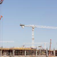 Lo inmobiliario y la abundancia de capital