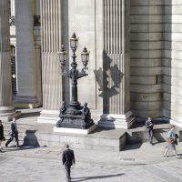 Una Regulación única, de verdad, y estable, principales retos de la Unión Bancaria