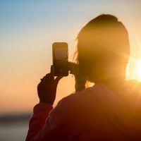 El futuro de las telecos, una cuestión de identidad
