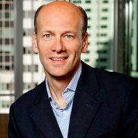Greg Becker, el banquero visionario de Silicon Valley
