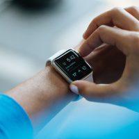 """Una guía para conocer las """"Tecnologías Esenciales"""" para tu empresa"""