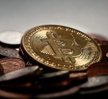 Hay 'futuros' en el bitcoin