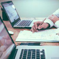 Del centro a la periferia… en IT