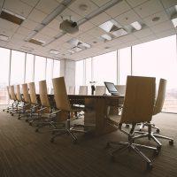 'The times they are a-changin', en los Consejos de Administración