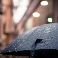 Cuando llueve tecnología, el paraguas es Auditoría Interna