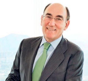 Encuesta mundial de CEOs: entrevista con Ignacio S. Galán