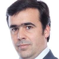 Ignacio de Garnica