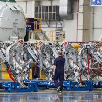 El auge de los robots, ¿positivo o negativo para los negocios y la sociedad?