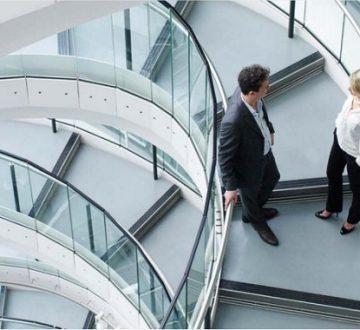 ¿Cuáles son los principales retos de las asesorías jurídicas de empresa?