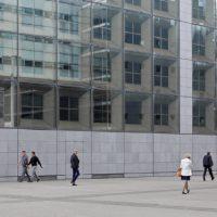 Transacciones en España: del «no Spain» al «no Spain, no gain»