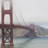 La inversión en infraestructuras coge aire de nuevo