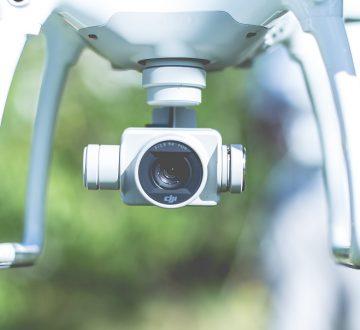 Inteligencia artificial: la revolución ya está aquí
