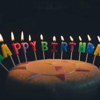 Lecciones a aprender en el cincuenta cumpleaños de los cajeros automáticos