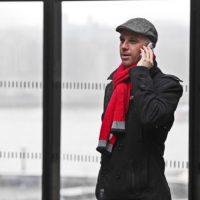 Telcos, lo más 'trendy' para 2015