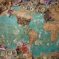 Un mundo inquieto: lo que nos espera a la vuelta de vacaciones