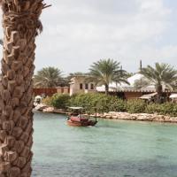 El Norte de África: un gran potencial con asignaturas pendientes