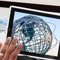 El peligro de poner fronteras a la innovación